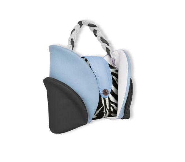 брендовые сумки Stas Qlare 2021