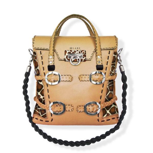 брендовая сумка lv заказать пошив stas qlare shvechkov