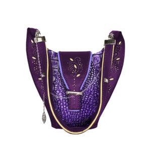 женская сумка Dolche от S. Qlare заказать